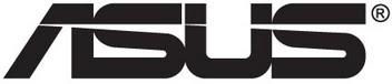 エイスースのロゴ