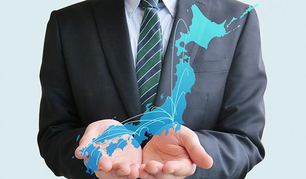 国内のハイアールの白物家電のシェアについて