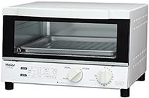 1200W切替え式のオーブントースター